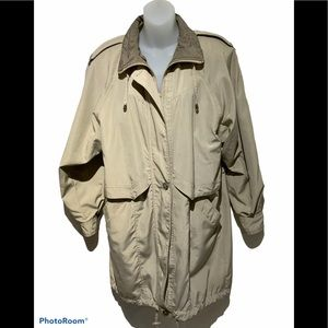 Utex Casual Collection Jacket